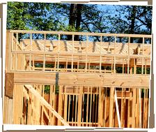 宮城県の気候に合う木材でつくる木造住宅